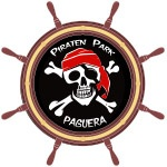 Piraten Park Paguera