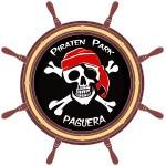 Piraten Park Paguera